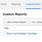 Custom Reports: 4 Reasons You Should Be Using Them
