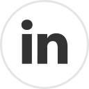 Aillum Ltd on LinkedIn