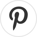 Aillum Ltd on Pinterest